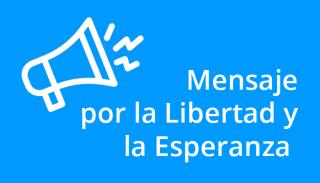 mensaje_libertad_esperanza