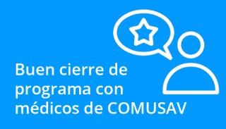 cierre_de_programa_con_medicos_de_comusav