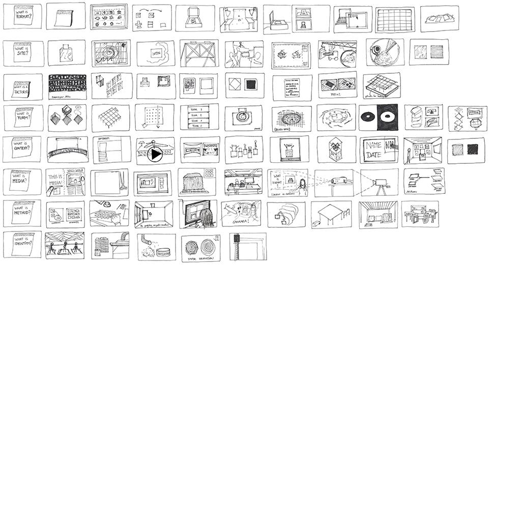 Storyboard Revised