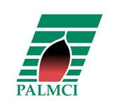 palmci