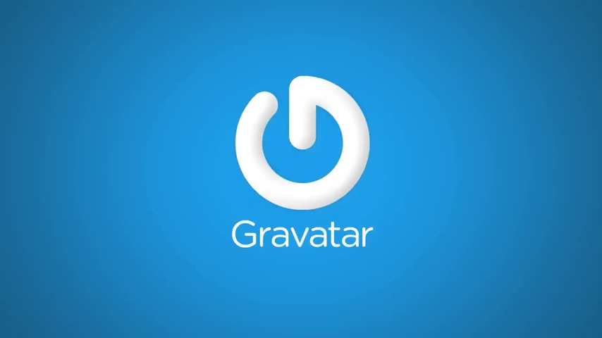 IP Boards Secure Gravatar Fix