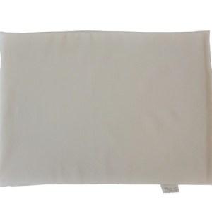 travesseiro comum para bebê