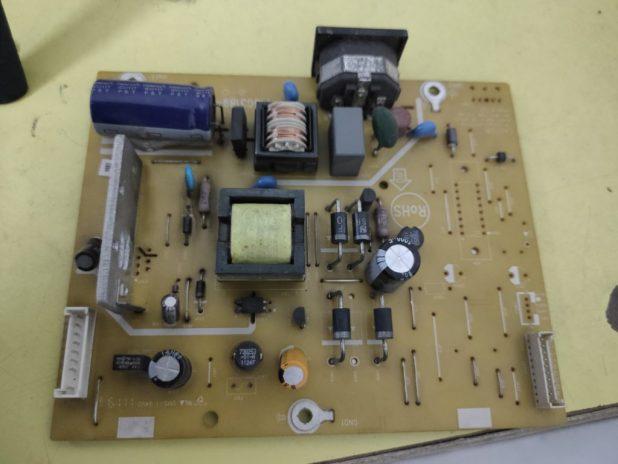 LED tv power supply