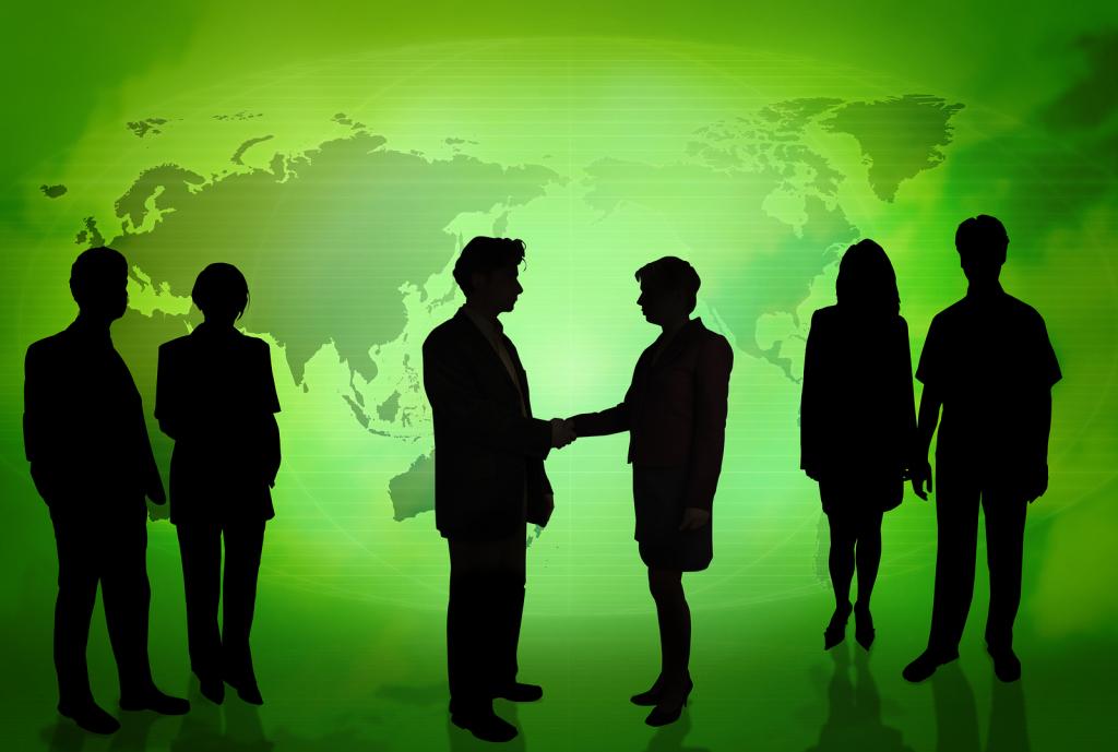 studi legali tributari e liberi professionisti che si convenzionano col nostro sito per offrire un servizio di qualità a prezzi contenuti