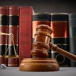 acquista-un-servizio-di-consulenza-giuridica-eccellente