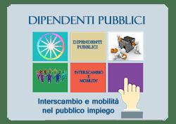 logo-dipendenti-pubblici-statali-e-pubblici-impiegati-registrati-al-sito