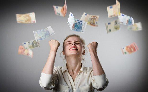 spese-legali-compensazione