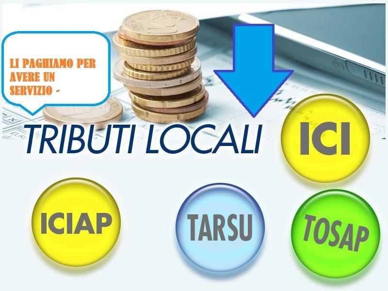 Tributi-locali-lavorati-dipendenti-pubblici-comuni