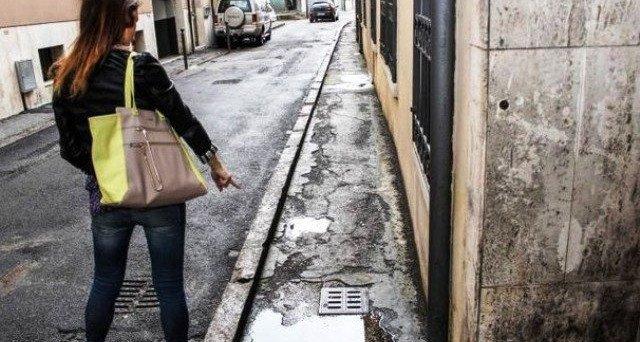risarcimento-danni-da-caduta-su-ghiaccio