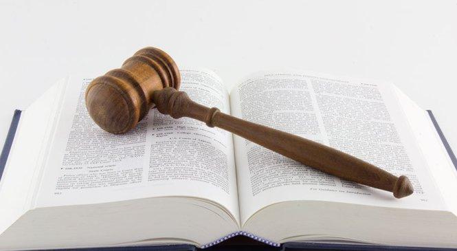 CONSULENZA LEGALE SU SIMULAZIONE E PRESCRIZIONE DELL'AZIONE GIURIDICA
