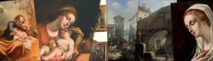 Giuseppe Varotti e il Settecento bolognese | Gallery