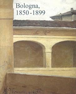 Dipinti antichi, Galleria de' Fusari - Bologna, 1850-1899