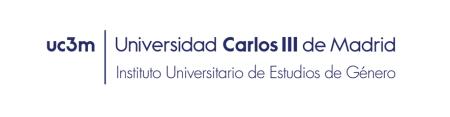 logo_IEG