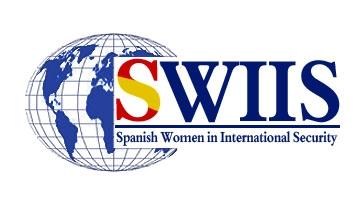 logo_swiis