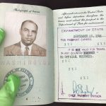 dudley passport inside scaled