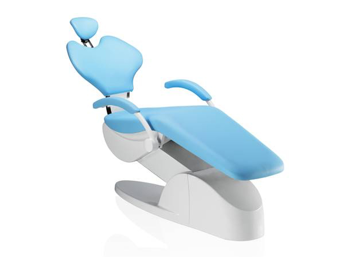 Dental Chairs Dental Chairs Diplomat