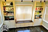 Home Office Closet Systems | Diplomat Closet Design