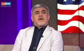 تصویر از تبادل زندانیان بین ایران و امریکا/ چشم انداز ۱۱ دسامبر ۲۰۱۹