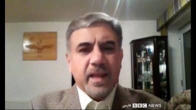 تصویر از موضع ایران در بحران قره باغ در چشم انداز بامدادی ۷ اکتبر ۲۰۲۰