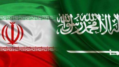 تصویر از تهران و ریاض به سوی ترمیم روابط؟
