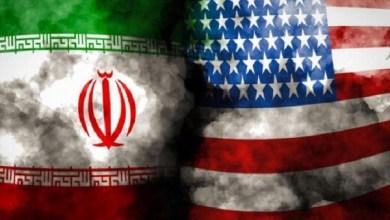 تصویر از نگرانی امریکا از دولت بعدی ایران