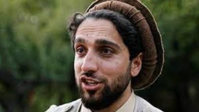 تصویر از پنجشیر در خون: مواضع دیرهنگام و ضعیف وزارت خارجه