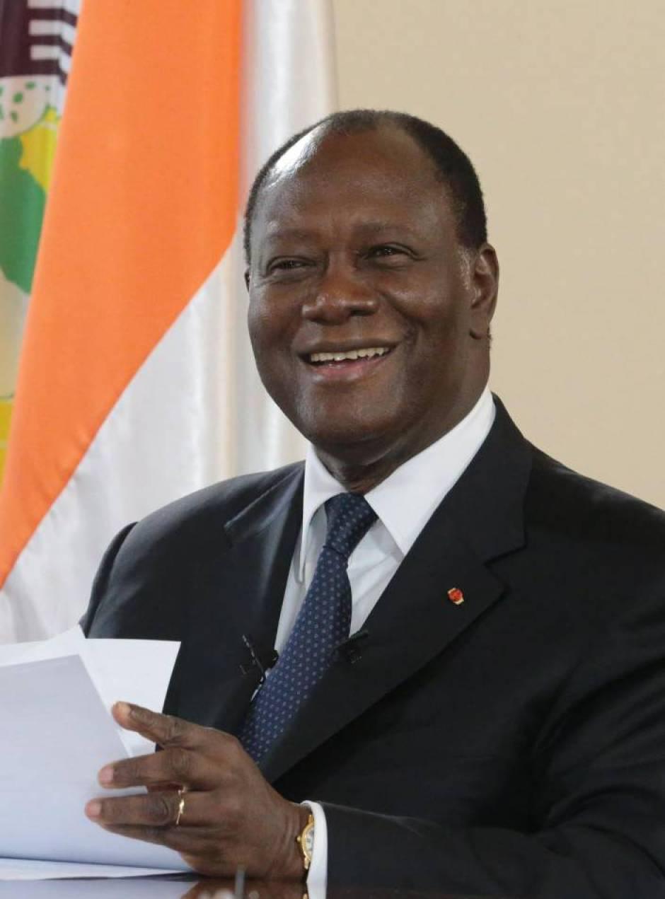 Côte d'Ivoire Government Petitions International Court To Block ...