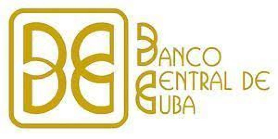 U S Trump Administration Blacklists Cuba Banco Financiero International S A For Funding Venezuela Diplomatic Times