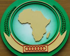 African-Union-AU