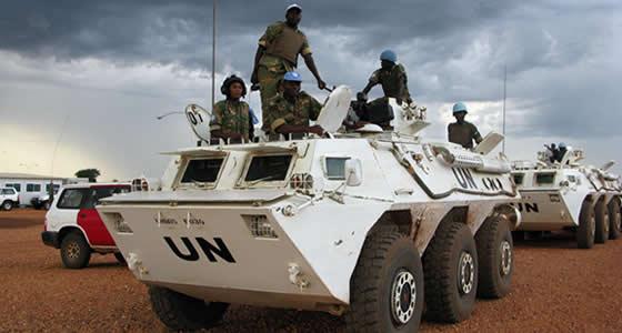 UN-peacekeeping-soldiers