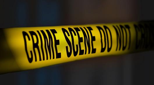 crime-scene-Ghana