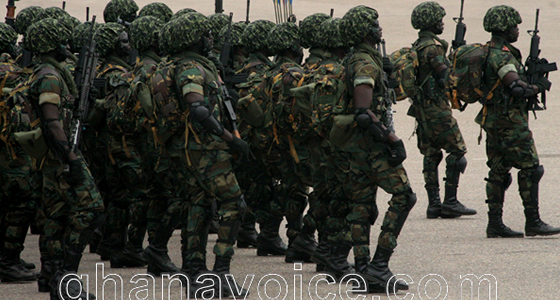 ghanaian-soldiers