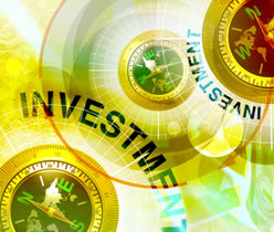 investments-in-Ghana