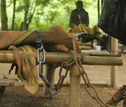 witch-camp-Ghana
