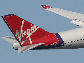virgin_atlantic_Airline