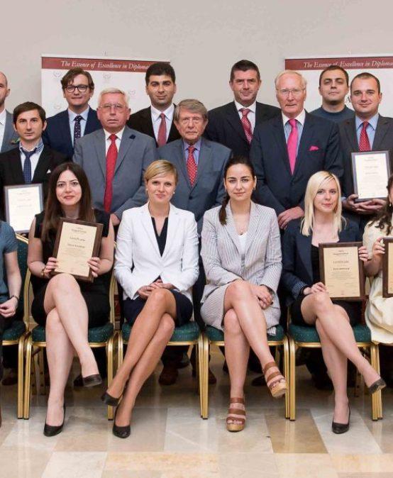 Nominacje do Nagrody Alumn Roku 2016