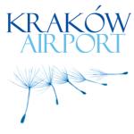 Międzynarodowy Port Lotniczy Kraków - Balice