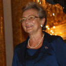 EUFEMIA-TEJCHMAN-member