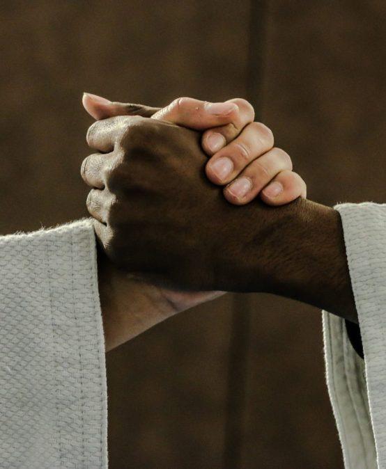 Komunikacja inegocjacje międzykulturowe (Afryka, Azja)