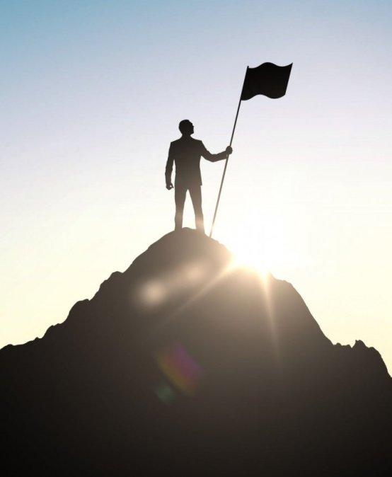 Inspirujący lider