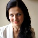 Veronika Grishel