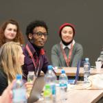 Academy of Young Diplomats – last weeks to apply!