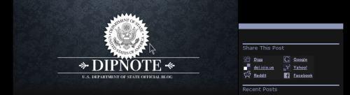 dipnote1