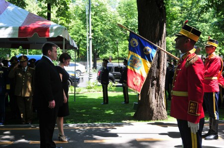 Photo by US Embassy Romania/Flickr