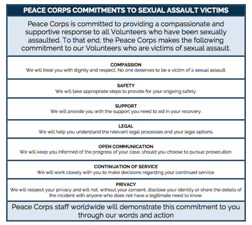 peace-corps1