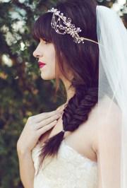 2014 fall winter 2015 wedding