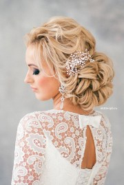 wedding hairstyles 2017 top hair