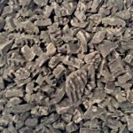 Big Chocolate Chocolate Chunks | ZBB556