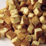 Cheesecake Pieces | ZNB075