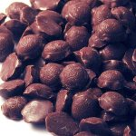 Milk Chocolate Caramel Turtles | ZNB405